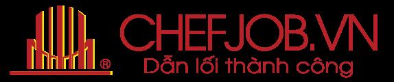 Chefjob.vn